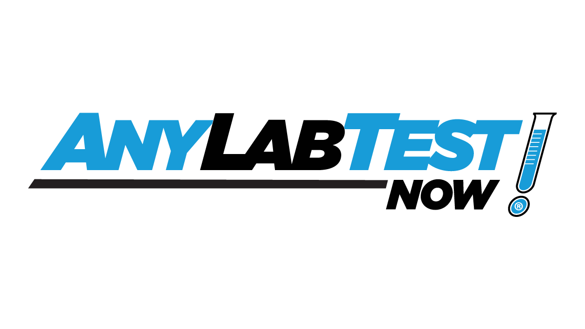 Urine 10 Panel Drug Test Full Service Lab Testing Clinics Near You Any Lab Test Now